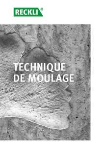 RECKLI_technique-de-moulage_fr_2020 Documentations