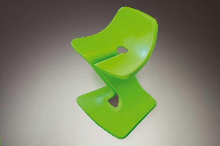 Groupe Impact Design Design Produit Mobilier