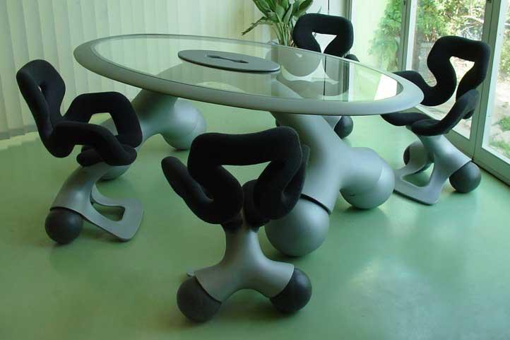 Groupe Impact Design Design Produit Divers
