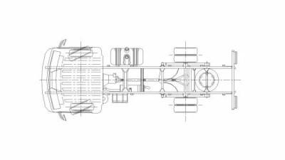 nt400-cabstar-overview-chassis-drawing.jpg.ximg.l_4_h.smart