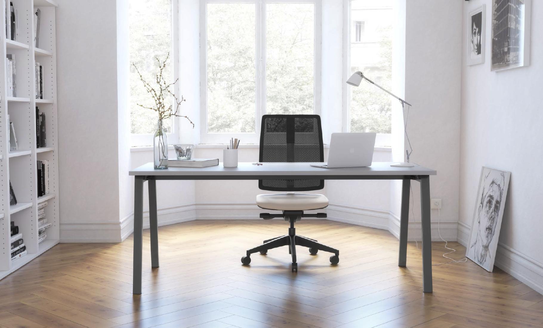 groupe menon mobilier bureau professionnel 2