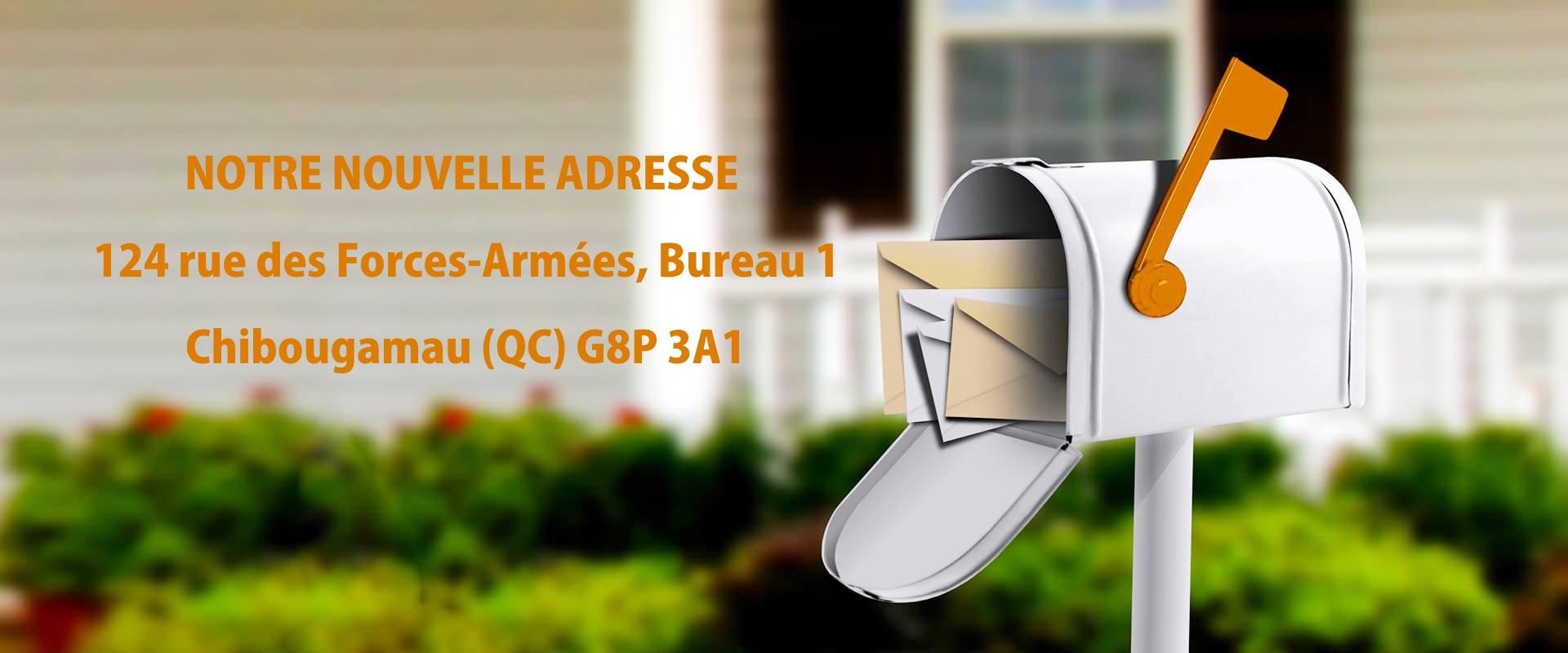 Notre-nouvelle-adresse-Groupe-neurones-NDQ-Juillet-2020