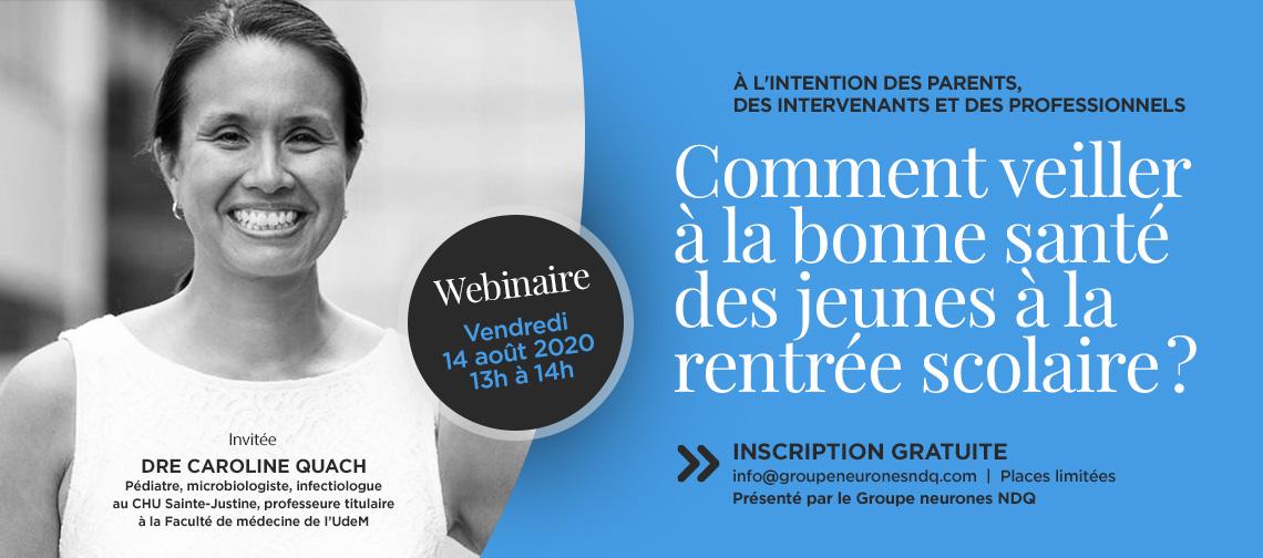 Publicité-webinaire-Caroline-Quach-Bannière-web