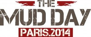 MUD_Paris_2014-Q-300x124
