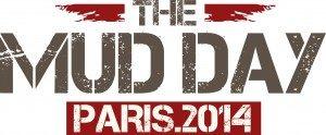 MUD_Paris_2014-Q-300x124