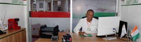 Expertise & Professionnalisme