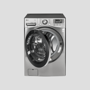 Détergent à lessive domestique