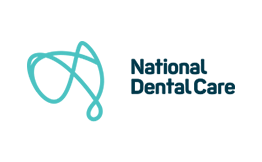 Client National Dental 2