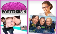 PosterBrain.com