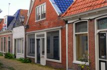 Reclamebureau Friesland Centraal