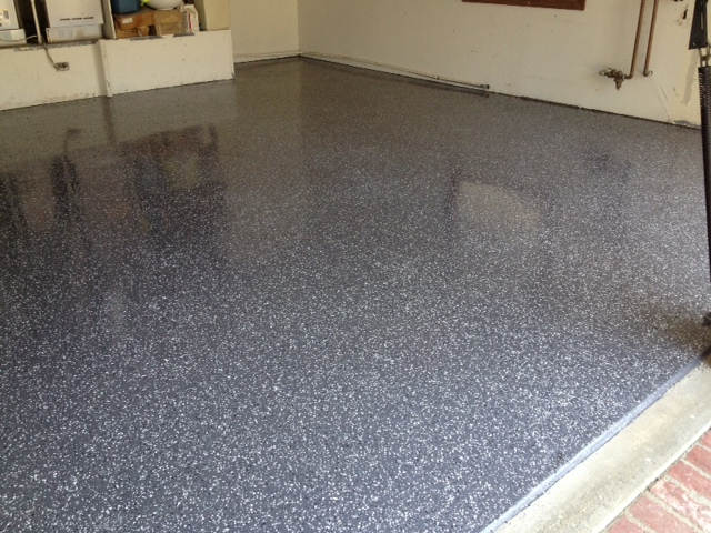 Epoxy garage floor coatings paint garage floor protect concrete epoxy garage floor coatings paint garage floor protect concrete grout and stone services solutioingenieria Images
