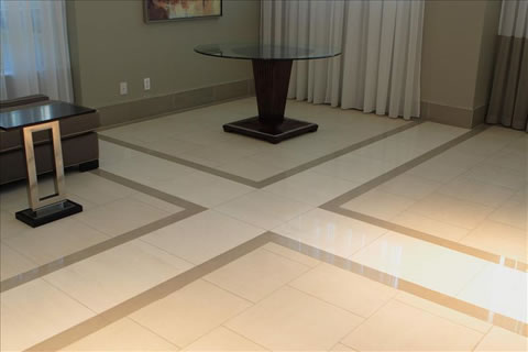 tile grout stone cleaning and