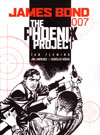 James Bond: The Phoenix Project