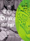 Guin Saga Manga, The 2: The Seven Magi - cover