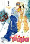 Romance Papa 2