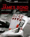 The James Bond Omnibus: Volume 001