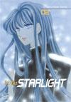 In the Starlight Volume  2