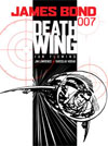 James Bond: Death Wing