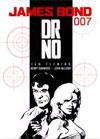 James Bond: Dr No