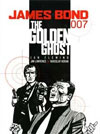 James Bond: The Golden Ghost
