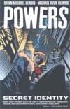 Powers 11