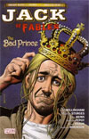 Jack of Fables 3: The Bad Prince
