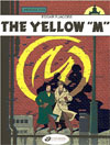 The Yellow M
