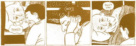 Les comics que vous lisez en ce moment - Page 34 Bottomless-bellybutton-02