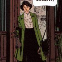 Extraordinary Adventures of Adele Blanc-Sec, The: Volume 1
