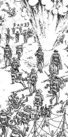great-war-03
