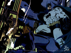 batman-halloween-03