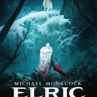 Elric - Volume 3: The White Wolf