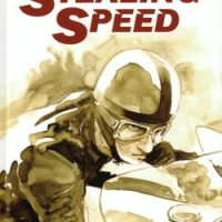 Stealing Speed