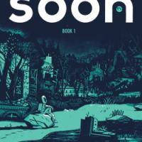 Soon: Book 1