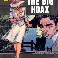 The Big Hoax
