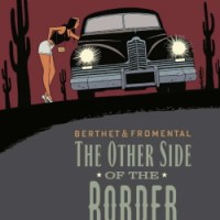 The Other Side of the Border