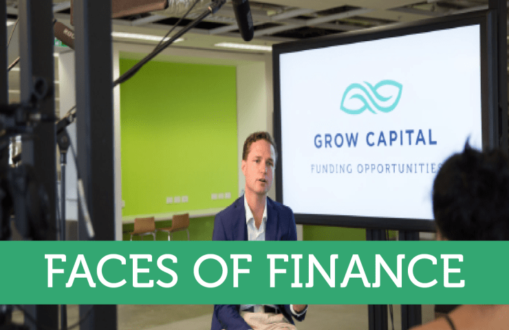 Episode Five: 5 Ways To Value Your Business