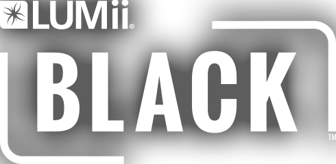 lumii_black_range_logo
