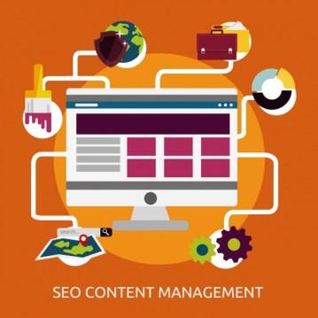 Seo Best Practices 2017 #SEO #Blogging #Content