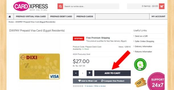 buy-dixipay-prepaid-card-online