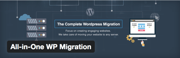 AIO-WP-Migration-plugin
