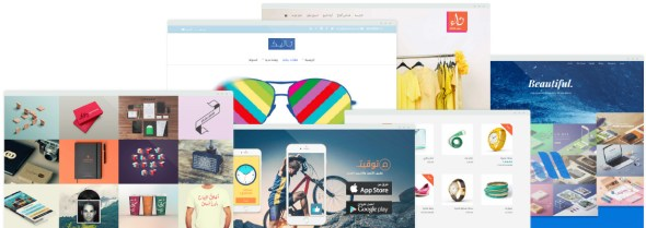 mharty-theme-preview