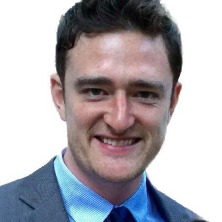 James Winstead