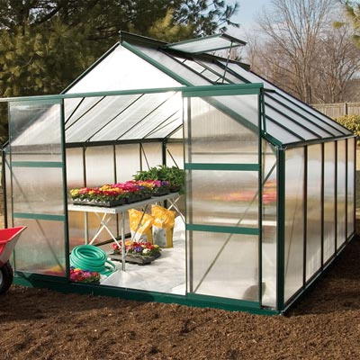 hobby greenhouses growers supply