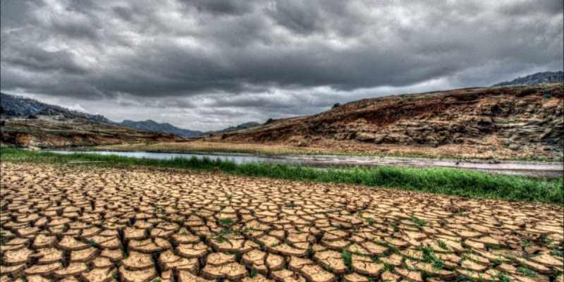 A-Looming-Famine-in-Madagascar