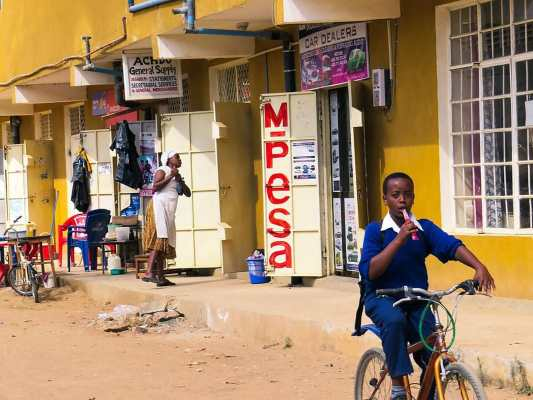 How-Mobile-Money-Could-Transform-Smallholder-Agriculture