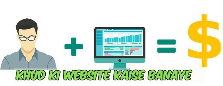 Google Blogger Par Free Blog / Website Kaise Banaye Step By Step Guide