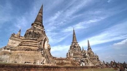ayutthaya5