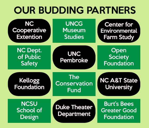 GC_budding_partners (2)