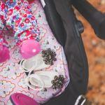 10 Things I Wish I Knew As A Teen Mom